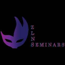 ZLN Seminars Online Store